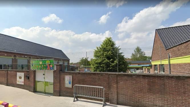 School in Viane sluit door coronabesmettingen