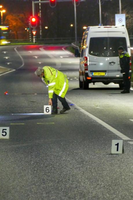 Aantal verkeersdoden neemt fors toe, maar niet in de provincie Utrecht