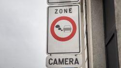 Vlaams Belang dient klacht in tegen Gentse LEZ-affiches in het Arabisch