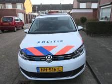 Gewapende overval in Helmond na afspraak via Marktplaats, daders gevlucht met buit