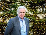 Chaos in West-Vlaanderen: Decaluwé trekt verbod voor activiteiten voor -12-jarigen weer in op vraag van minister Dalle