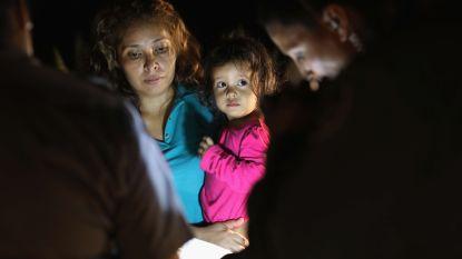 Inzamelactie om kindjes van vluchtelingen te herenigen met hun ouders grootste ooit op Facebook