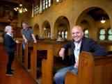 Rotterdam krijgt een toeristenkerk en dit gaat er allemaal gebeuren