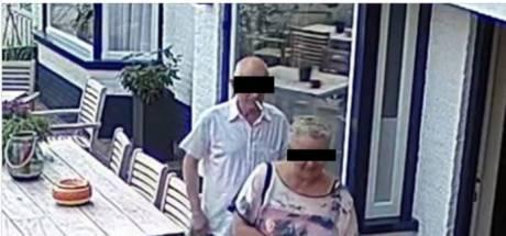 'Hotelpiraten' verder in het nauw: 44 aangiften tegen echtpaar