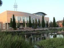 Nieuwbouw sportzaal in Wierden kost ruim 2,5 miljoen