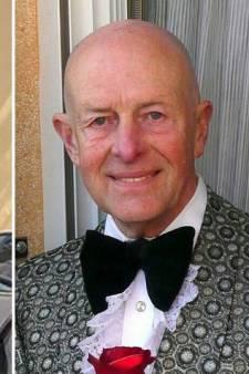 L'assassin d'un Belge en Espagne menait la belle vie avec son argent