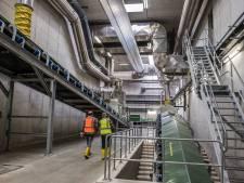 Coöperatie zet CNC in Milsbeek in verkoop