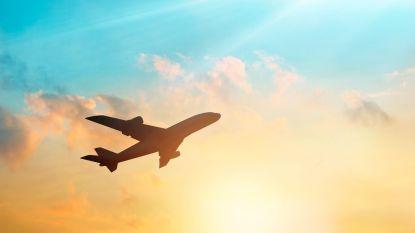 Let op met tickets boeken: deze bestemmingen bestaan twee keer in de wereld