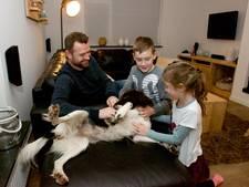 Hondenbelasting Lingewaard passé?