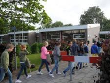 Startgroep in Cadzand heeft al twintig peuters op de lijst