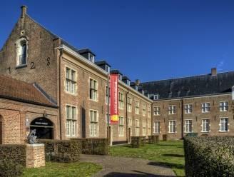 Deuren van Gasthuismuseum zwaaien vanaf zaterdag weer open