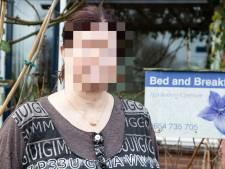 112-verslaafde Petra uit Rijssen is niet te stoppen; vrouw blijft langer vast