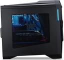 Acer Predator PO5-605s
