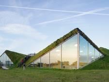 Biesbosch omarmt vijf nieuwe gastheerbedrijven