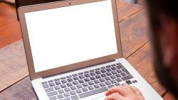 Zo geef je ook je laptop een grote lenteschoonmaak