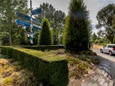 Keulsebaan in Boxtel: de historie herhaalt zich