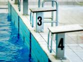 Ouders Rotterdamse slachtoffers: 'Onbegrijpelijk dat A. in een zwembad mocht werken'