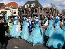 Heb jij hét carnavalsidee voor het Stijlorenrijk?