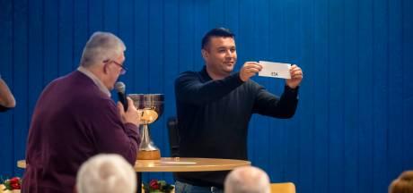 Loting Arnhem Cup 2019: voor het eerst met vrouwenteams