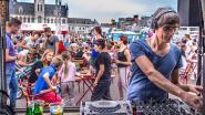 """Stad maakt zomerprogramma bekend: """"Feestelijke vakantie in eigen stad"""""""