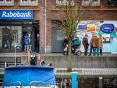 Ruim helft van claims gedupeerden kluisjeskraak Oudenbosch uitgekeerd: 7,1 miljoen