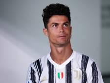 """Quand Cristiano Ronaldo """"rêvait à voix haute"""" du PSG et d'une association avec Neymar et Mbappé"""