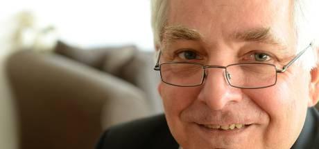 Peter Lucassen (SP) verlaat de politiek en wil weer de straat op
