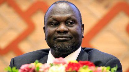 Zuid-Soedanese rebellen blazen akkoord met regering alweer op