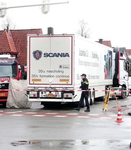 Bijeenkomst over gevaarlijk kruispunt in Zutphen