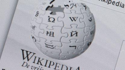 Wikipedia Duitsland hele dag op zwart uit protest tegen nieuwe Europese regels auteursrecht
