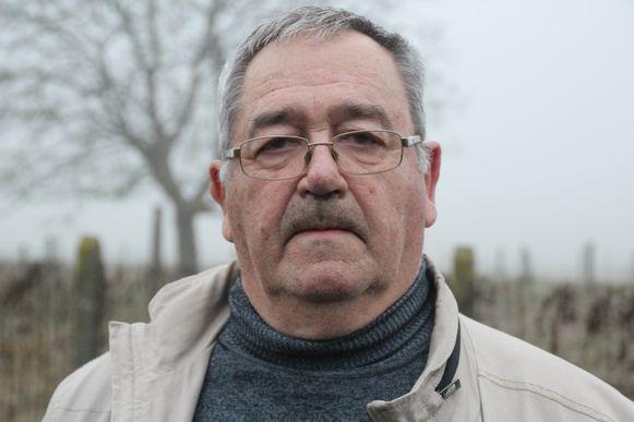 Roger Romelart.