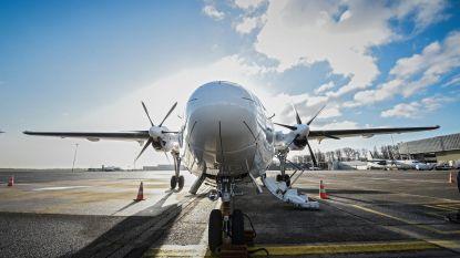 Air Antwerp wordt opvolger van VLM Airlines