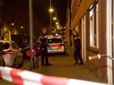 Haagse tieners belagen man met kapmes