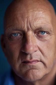 Sittards restaurant niet blij met hulp Herman den Blijker