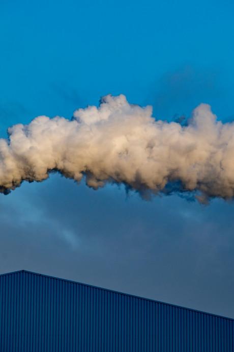 Gemor in coalitie om taks voor klimaat