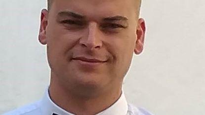Jonas (23) doodgestoken op oprit door oud-klasgenoot
