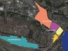 Amersfoort breidt uit met nieuwe woonwijk: 3000 huizen