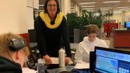 Ter Vesten biedt studenten stille ruimte aan tijdens blok