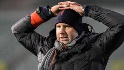 FT België: Bob Peeters met Westerlo veroordeeld tot play-downs - Maakt nieuwkomer Club Brugge debuut?