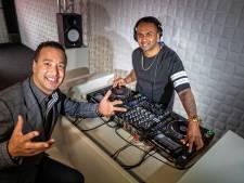 130 vrouwen draaien non-stop muziek: 'Voor vrouwelijke dj's is erg weinig aandacht'