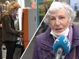 Grote pinstoring Albert Heijn: 'Altijd contant geld op zak'