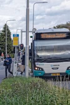 Eíndelijk is er een oplossing voor het verkeersprobleem in Hazerswoude: dit gaat het worden