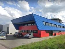 Industrieel automatiseerder Exipa uit Drachten in handen van Franse Vinci