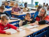 Wethouder doet dringende oproep aan ouders in Ede: hou je kinderen thuis