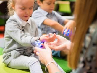 """Hogeschool UCLL blikt terug op technologie zorgsector in project 'THE!': """"Innovaties met enorme meerwaarde voor de zorgverlening"""""""