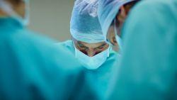 'Schijndood' op spoeddienst kan levens redden
