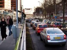 Utrechtse lucht is schoner, maar nog niet schoon genoeg