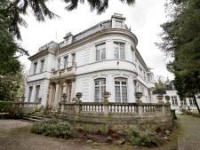 Jammer voor de 'opgeschoten kerstbomen': plannen voor Villa Trianon-plan krijgen groen licht