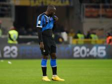 """Di Canio se paye Romelu Lukaku: """"Il n'a pas été bon, mais je ne suis pas surpris"""""""