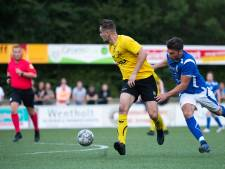 KNVB: Nog twee scenario's om competities amateurvoetbal af te maken